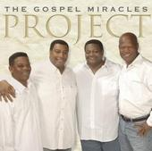 Gosple Miracles Project CD